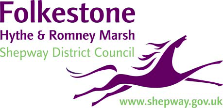 Shepway_District_Council