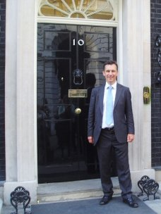 Downing St_T