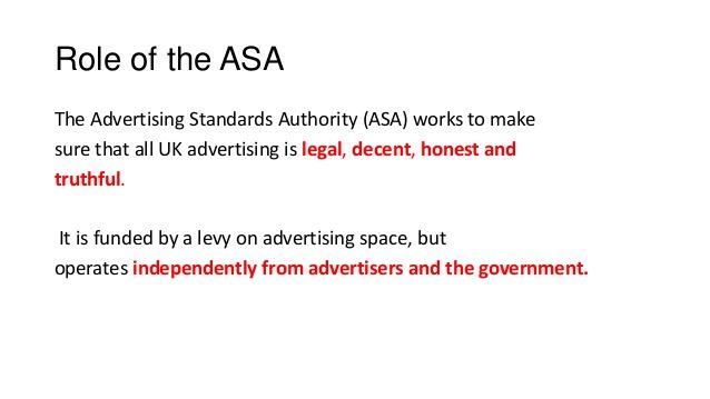 task-4-regulation-of-advertisements-15-638