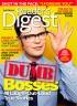 readers-digest-2