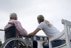 1245125_old_people_social_care