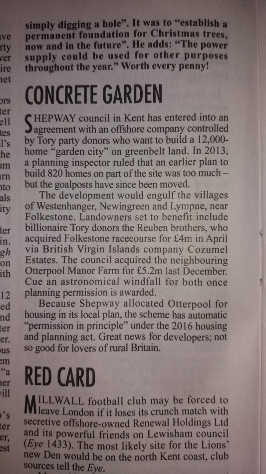 private-eye-rotten-boroughs-21-12-16