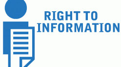 rti-right-to-information-copy