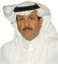 sheikh_fahad