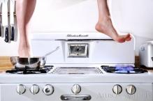 frying-pan-fire