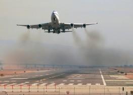 smoke_from_airplane-e1430999844691