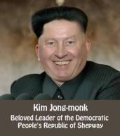 kim-jung-monk