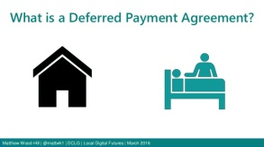 deferred-payment-agreement-eligibility-calculator-for-adult-social-care-matthew-woodhill-and-john-mcmahon-march-2016-3-638