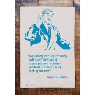 tea-towel-aneurin-bevan-700x700
