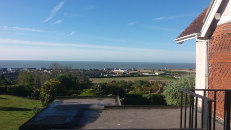 View Hythe Bay1