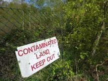 contaminated-land