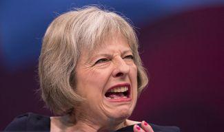 Theresa-May-David-Cameron-EU-Referendum-Brexit-Vote-Leave-immigration-567238